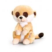 Keel Toys 14 cm Pippins Meerkat