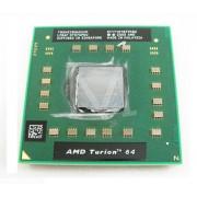 Procesor AMD Turion 64 MK38 TMDMK38HAX4CM