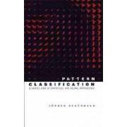 Pattern Classification by Jurgen Schurmann