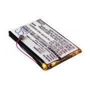 batterie pda smartphone sony Clie PEG-S320