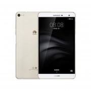 "Huawei M2 Lite Tablet PC 16GB PLE-703L 7.0"" Llamada Telefónica Octa Core -Dorado"