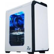 Zalman Z9 NEO White Midi-Toren Wit