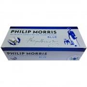 Tuburi Tigari Philip Morris Multifilter