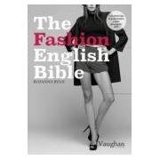 Ryan Rosanna The Fashion English Bible