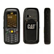 Telefon Dual SIM Caterpillar CAT B25