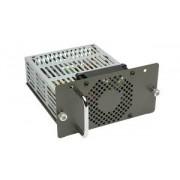Media Converter D-LINK DMC-1001