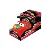 Kiddieland Toys Guralica Cars McQueen 3