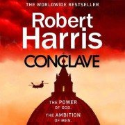 Conclave by Robert Harris