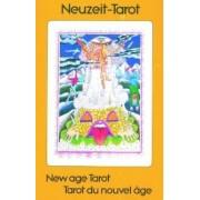 Neuzeit Tarot New-Age Tarot Tarot Du Nouvel Âge
