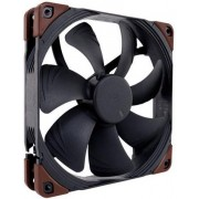 Ventilator Noctua NF-A14 industrialPPC-2000 IP67 PWM, 140 mm