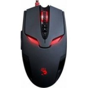 Mouse A4Tech Bloody Gaming V4m Negru