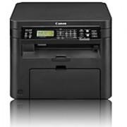 Canon ImageCLASS MF212w - multifunction printer ( B/W )