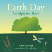 Earth Day by Gary Kowalski