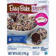 Easy Bake Ultimate Oven Truffles Refill Pack