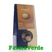Condiment Nucsoara BIO 25 gr Sonnentor