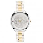Orologio furla donna r4253102517