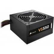 Sursa Corsair VS Series 550W