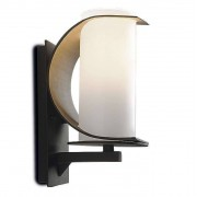 CIRI Outdoor by Leds c4 05-9330-05-B8