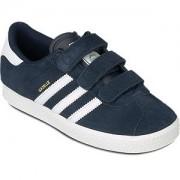 adidas Originals Sneaker - GAZELLE 2CF C