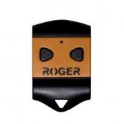 H80/TX22 Roger távirányító