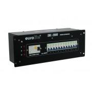 Eurolite SBL-2000 Distributor 32A
