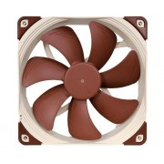 Unbranded Noctua chassifläkt 140mm, nf-a14-pwm