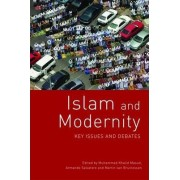 Islam and Modernity by Dr Muhammad Khalid Masud
