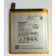 Original Battery Bl220 For Lenovo S850 S850t S850t