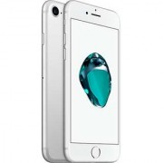 Apple iPhone 7 (Silver 128 GB)