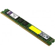 Kingston Technology ValueRAM KVR13E9L/8 8GB DDR3 1333MHz ECC geheugenmodule