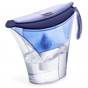 Кана за вода SMART - син - код В343