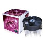 Cooler Master Cp8-9hdsb-pl-gp Cooler para CPU, Intel, I7, Xeon