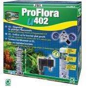 JBL ProFlora u402