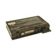 Fujitsu 3S4400-S1S5-01 laptop akku 4400mAh