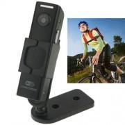 C100 High Definition Wireless P2P Pocket-size Mini IP DV / WiFi Camera / Camcorder