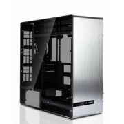 In-Win 909 Design Big-Tower - Silber