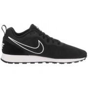 Nike MD Runner 2 Eng Mesh Black