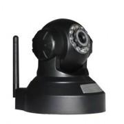 Wansview NCM630GB, Camera IP Megapixel Wireless Pan/Tilt, ONVIF, SD Card, P2P