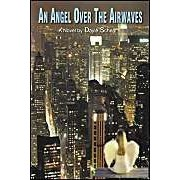 Angel Over The Airwaves