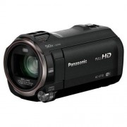 Panasonic HC-V770 czarna Dostawa GRATIS!