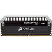 Corsair 16GB (2x 8GB) DDR4 16GB DDR4 2400MHz geheugenmodule