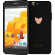 Wileyfox Spark X Smartphone
