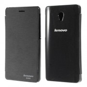 Калъф за Lenovo S860 - черен