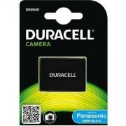 Duracell odpowiednik Panasonic DMW-BCG10