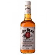 Jim Beam White 50cl
