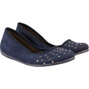 VAPH Girls(Dark Blue)
