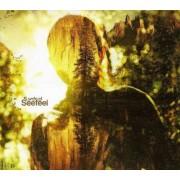 Seefeel - Seefeel (0801061020521) (1 CD)