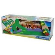 Suport Rulou Pentru Puzzle - 30297