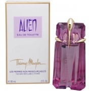 Thierry Mugler Alien EDT 60ml за Жени