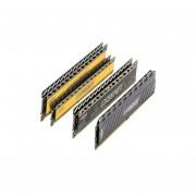 Crucial Ballistix Tactical 16GB Kit (8GBx2) DDR4 2666 MT/s (PC4-21300) DIMM 288-Pin Memory - BLT2K8G4D26AFTA